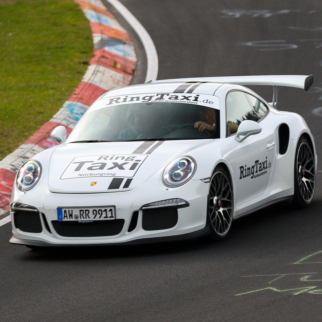 Porsche 911 2 7 Engine Weight: Porsche Turbo S